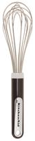 KitchenAid Wire Head Utility Whisk