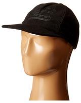 Neff Subtle Cap