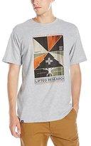 Lrg Men's Craft T-Shirt