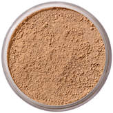 Asap Mineral Make-Up - Pure Four