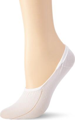 Nur Die Women's Fuli Sneaker Ankle Socks