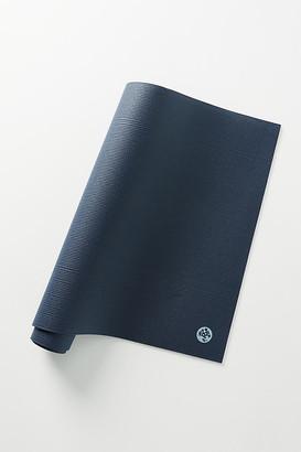 Manduka ProLite Yoga Mat By in Blue