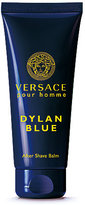 Versace Pour Homme Dylan Blue After Shave Balm