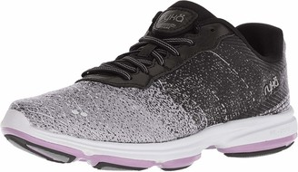 Ryka Women's Dominion Omb Walking Shoe