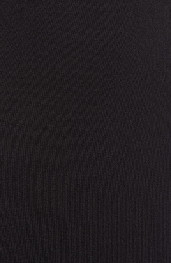 Thumbnail for your product : Bobeau Sleeveless V-Neck Maxi Dress