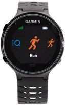 Garmin Forerunner 630 GPS Smartwatch with Heart Rate Monitor Bundle 8140779