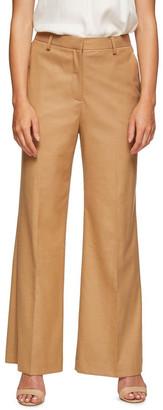Oxford Lauren Eco Suit Trousers