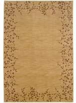 "Oriental Weavers Allure 4F Area Rug, 5'3 x 7'6"""