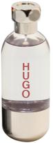 HUGO BOSS Hugo Element Men Eau De Toilette Spray (3 OZ)