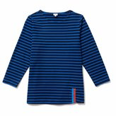 Kule The Classic - Navy/Royal Blue