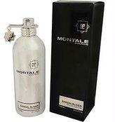 Montale Paris Sandalsliver By Eau De Parfum Spray 3.4 Oz