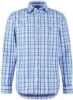 Gant Regular Fit   Shirt White
