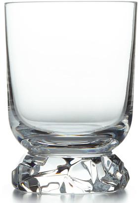 Michael Aram Rock Dof Glass