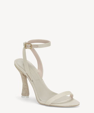 Vince Camuto Fana Ankle-strap Sandal