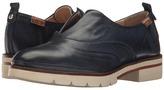 PIKOLINOS Sitges W7J-3634 Women's Shoes