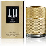 Dunhill Icon Absolute 50ml