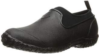 Muck Boot Muckster ll Women's Rubber Garden Shoes