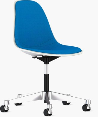 Design Within Reach Eames Task Side Chair