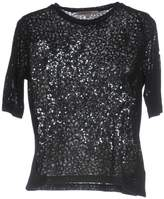 Patrizia Pepe T-shirts - Item 12048922