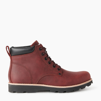 Roots Mens Tuff Boot