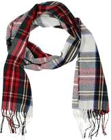 European Culture Oblong scarves - Item 46531221