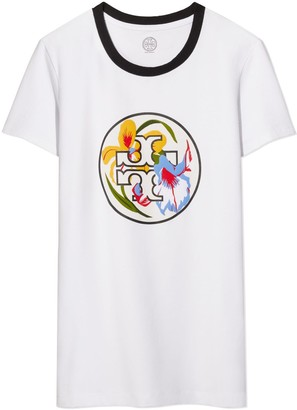 Tory Burch Abigail T-Shirt