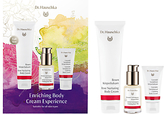 Dr. Hauschka Skin Care Enriching Body Cream Experience Gift Set