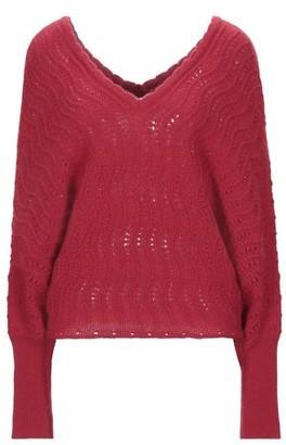 Terre Alte Sweater
