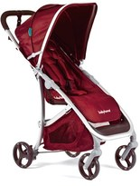 Infant Babyhome 'Emotion' Reclining Stroller