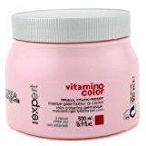 L'Oreal Professionnel Expert Serie - Vitamino Color Gel Masque 500ml/16.9oz