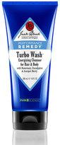 Jack Black Turbo Wash Energizing Cleanser for Hair & Body, 10 oz.