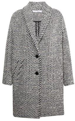 IRO Colipea coat