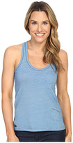 Outdoor Research Benita Tank Top