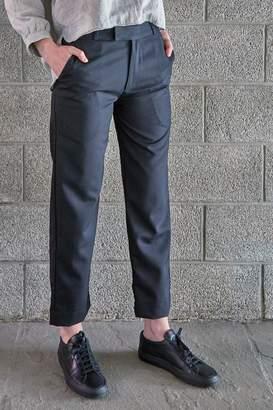 M.PATMOS Overlook Trouser