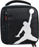 Jordan Handbags - Item 45371195