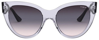 Vogue 0VO5339S 1530184002 Sunglasses