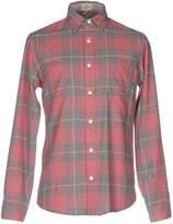 Faherty Shirts - Item 38669076