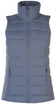 The North Face Stretch Gilet