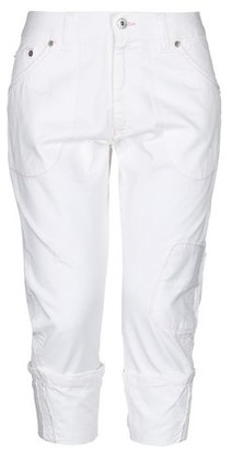 Scout 3/4-length trousers