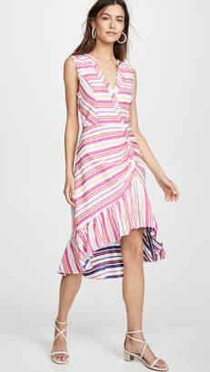 Parker Candy Dress