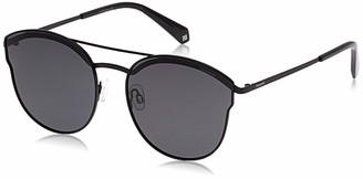 Polaroid Sunglasses Women's Pld4057s Sunglasses