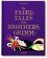 Taschen Grimm's Fairytales