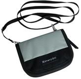 Sherpani Women's Zoe Essentials Crossbody Recycled Wallet