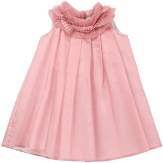 Il Gufo Sleeveless Dress