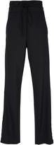 Tibi Dempsey Suiting Pants