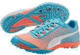 Puma EvoSPEED Haraka 4 Women's Track Spikes
