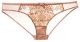 L'Agent by Agent Provocateur Iana Mini Brief