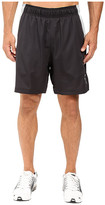 Puma Reps Woven 2-In-1 Shorts