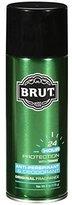 Brut Antiperspirant & Deodorant for Men, Original Fragrance, 6 Ounce