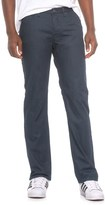 Matix Clothing Company Miner Jeans - Classic Straight Cut, Button Fly (For Men)